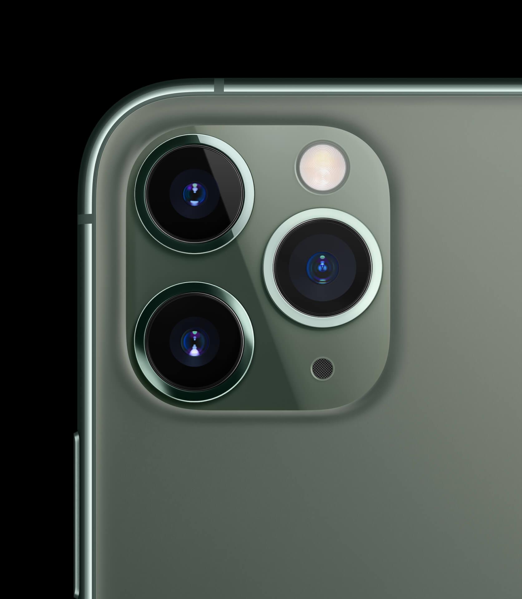 2020年発売の新型iPhoneは3D深度センサー付きカメラ搭載確定か? tech200313_iphone_main