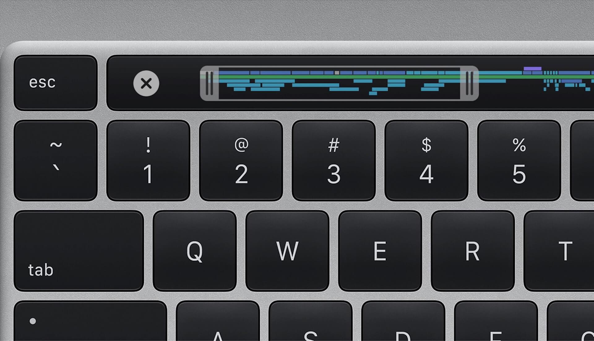 シザー式キーボード搭載のMacBookがまもなく登場!?2020年第2四半期に発表か tech200313_macbook_1