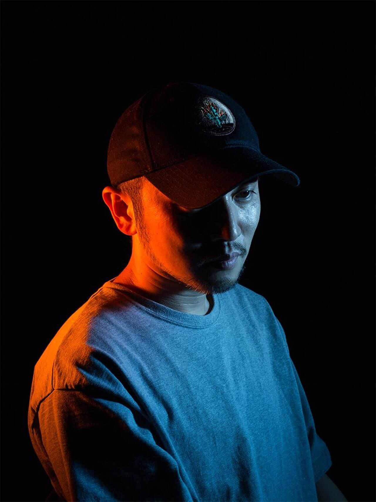 TONANの1stソロアルバム『DURATION』からCampanella、ERAが参加した「Yours(Prod. GREEN ASSASSIN DOLLAR)」のMVが公開 music200313-tonan-2
