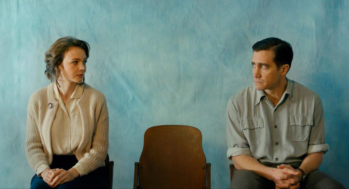 ポール・ダノ初監督作品『ワイルドライフ』公開決定!キャリー・マリガンとジェイク・ギレンホールが夫婦役で共演。 6b144cfaa665777b582bec06188473e6-1200x650