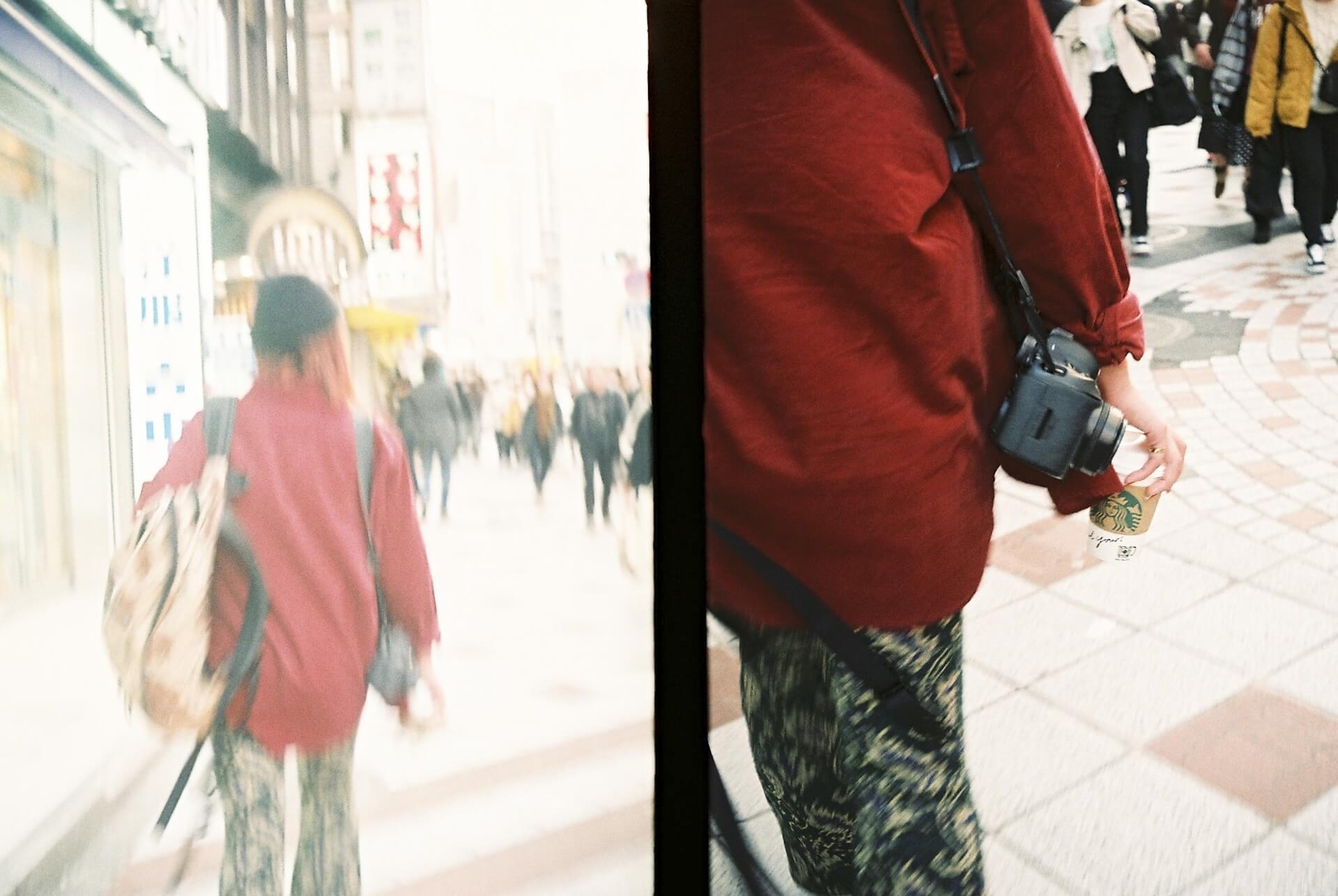 【25's view】フォトグラファー・SAEKA SHIMADA 25人の25歳へインタビュー pickup190314_25sview_4