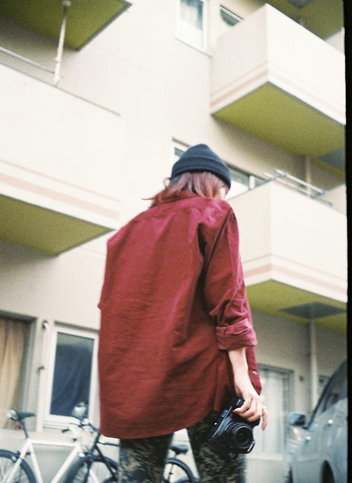 【25's view】フォトグラファー・SAEKA SHIMADA 25人の25歳へインタビュー pickup190314_25sview_7