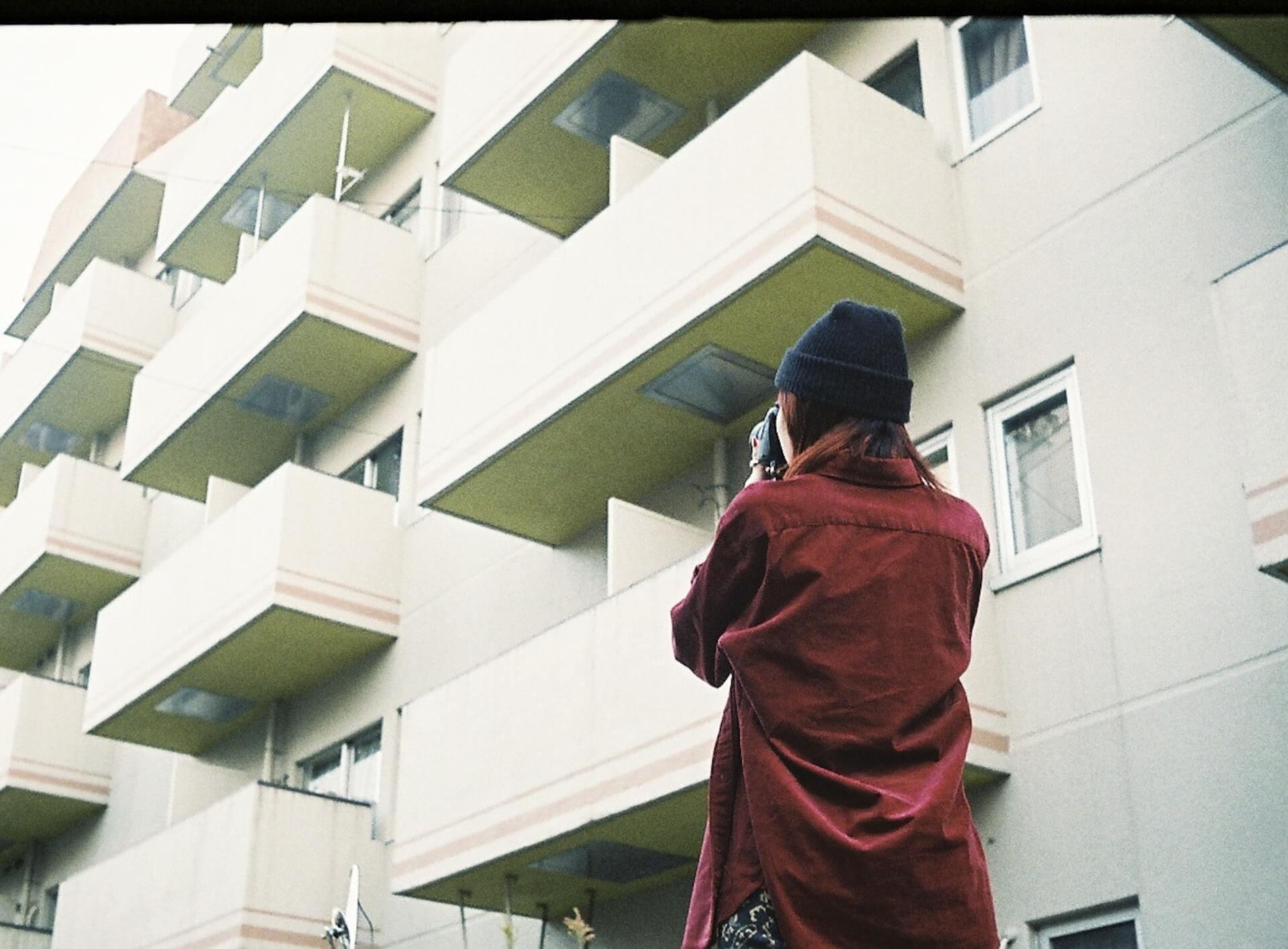 【25's view】フォトグラファー・SAEKA SHIMADA 25人の25歳へインタビュー pickup190314_25sview_8
