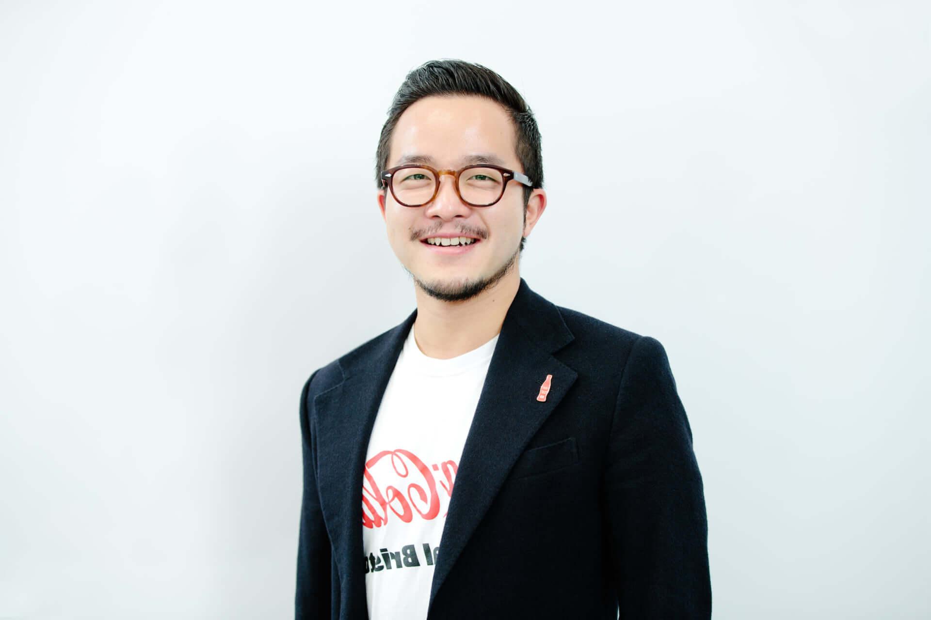 VERDYデザインのオリジナルピンから紐解く、コカ・コーラ社が東京2020オリンピックに込める想い interview-cocacola-verdy-10-1920x1280