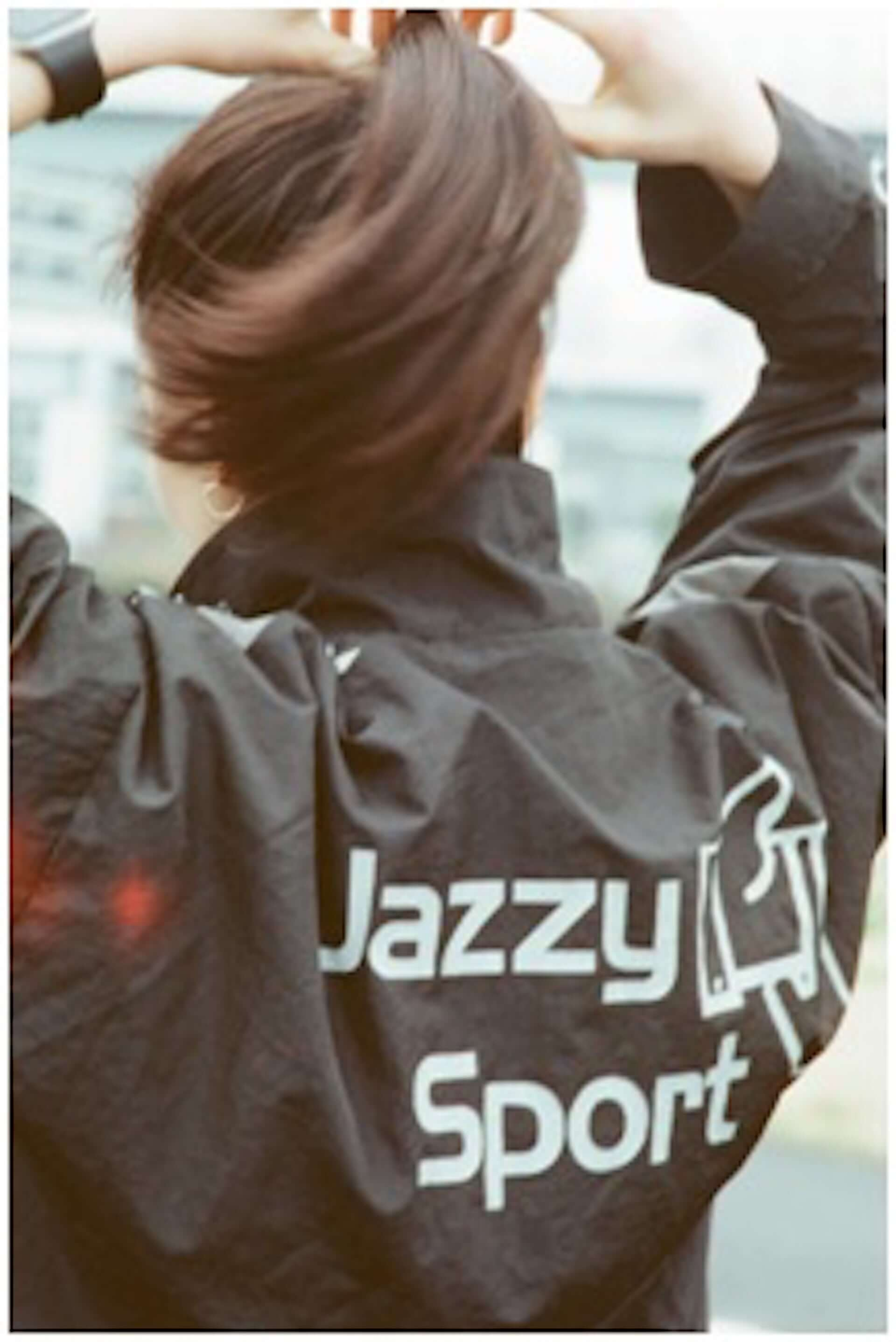 hummelとJazzy SportのコラボによるTシャツやナイロンジャケットが登場!BEAMS別注アイテムが20日に先行発売 life200317_hummel_jazzysport_2-1920x2876