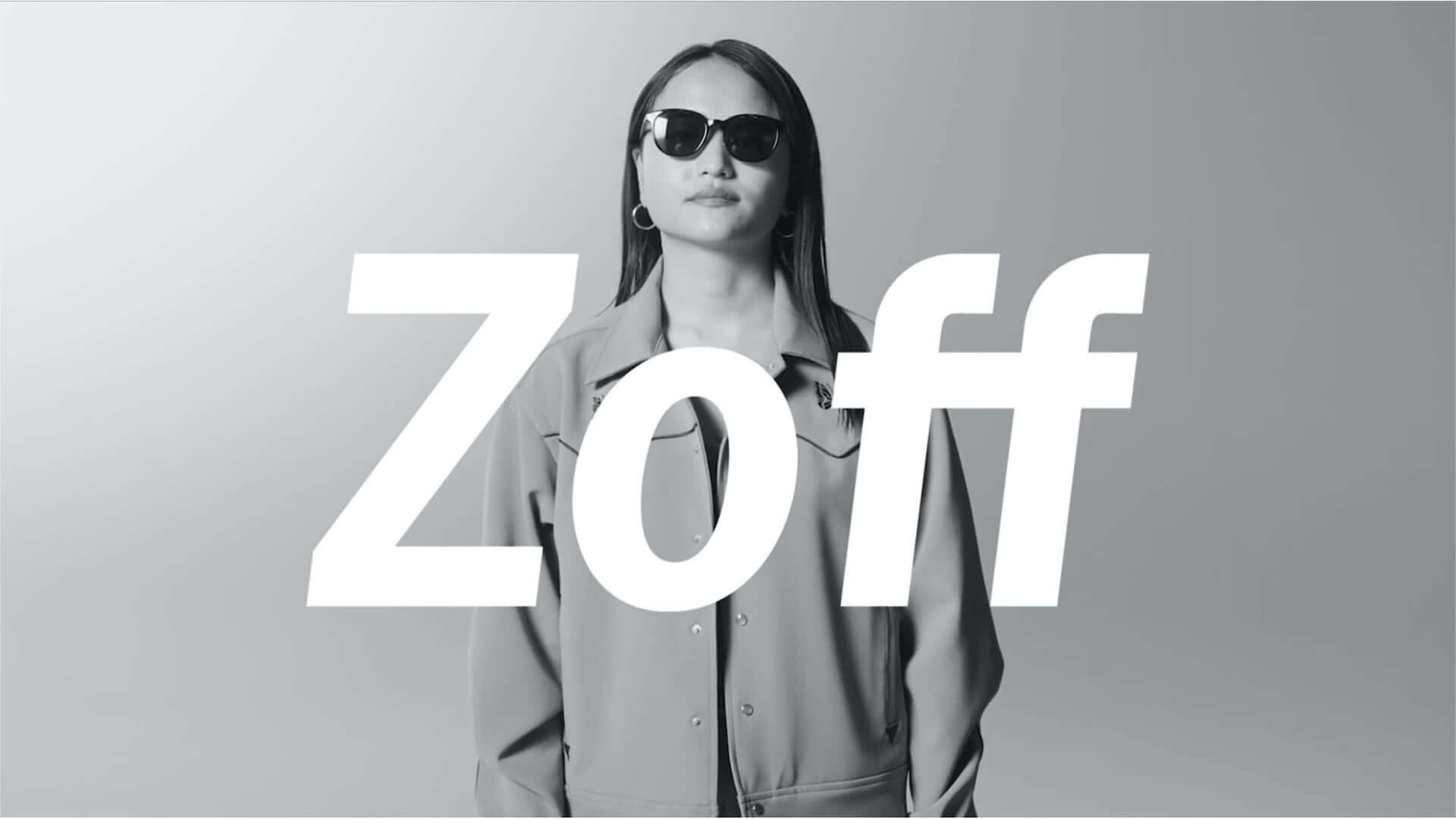 iriとLUCKY TAPESが出演!2WAYグラス『Zoff NIGHT&DAY』のムービーが公開&<Zoff Rock 2020>の開催も決定 music200324_zoff_movie_4-1920x1081