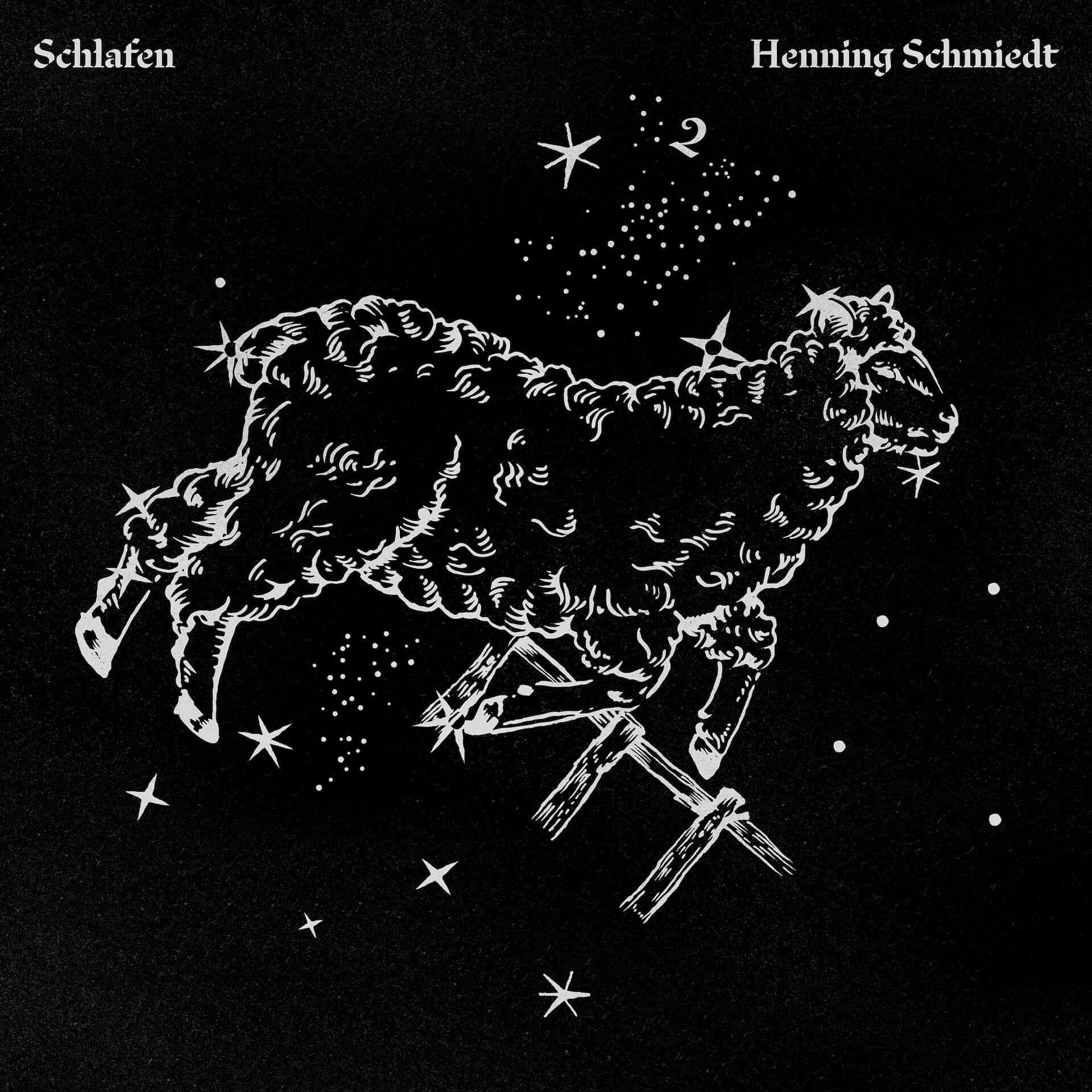 静謐な美しさを湛えた音楽が人々を魅了するベルリンのピアニスト、Henning Schmiedt緊急インタビュー interview_henning_schmiedt_02-1920x1920