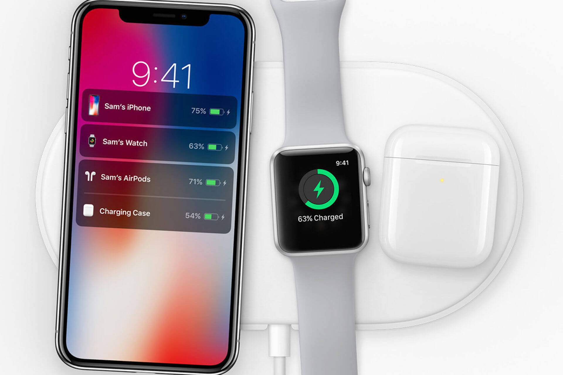 ワイヤレスiPhone実現?Appleのワイヤレス充電器「AirPower」が開発中か tech200325_airpower_main