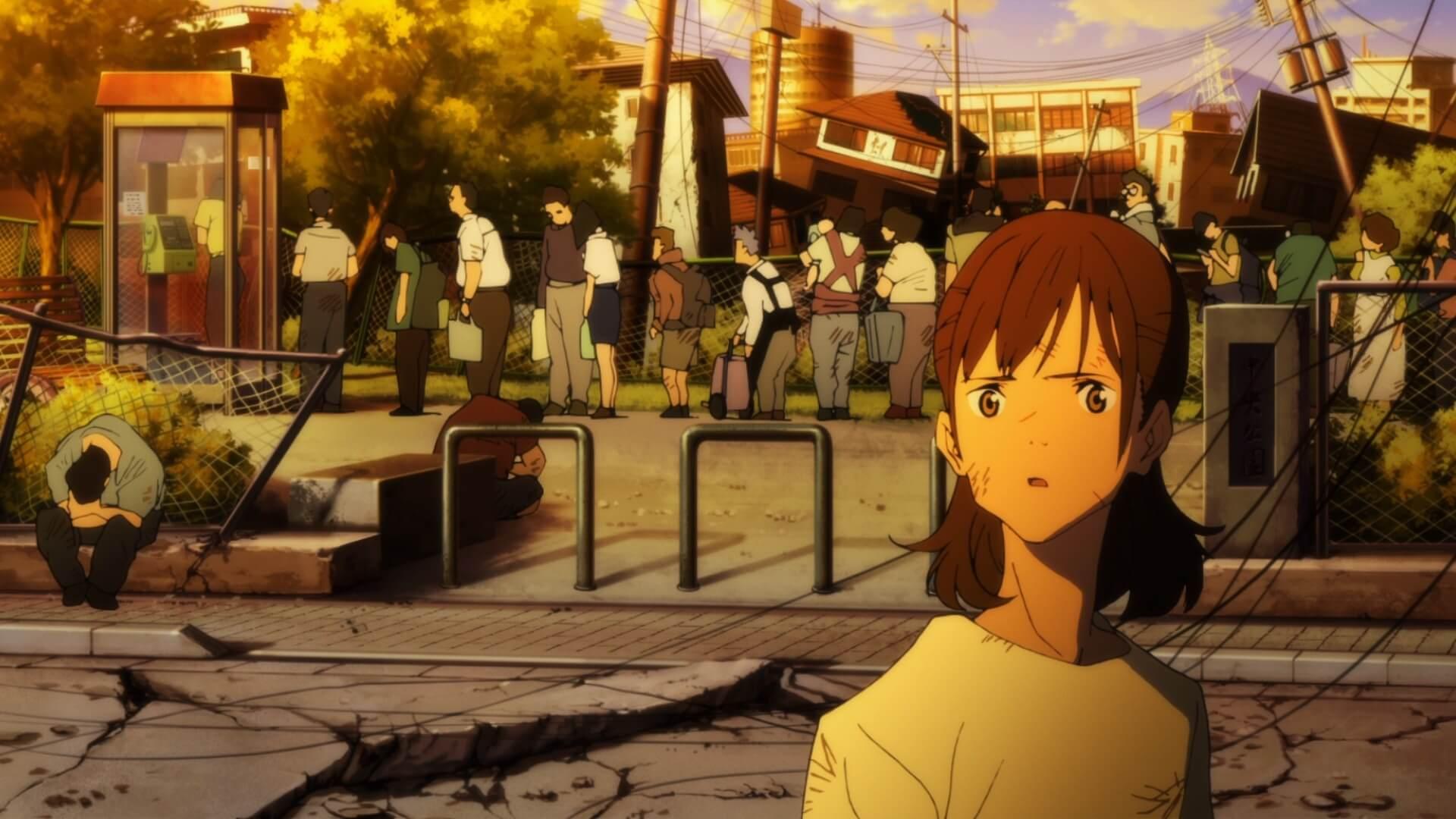 物憂げな表情が示す想いとは...?Netflixオリジナルアニメ『日本沈没2020』のメインキャスト&場面写真が解禁! art200326_nihon_2020_2
