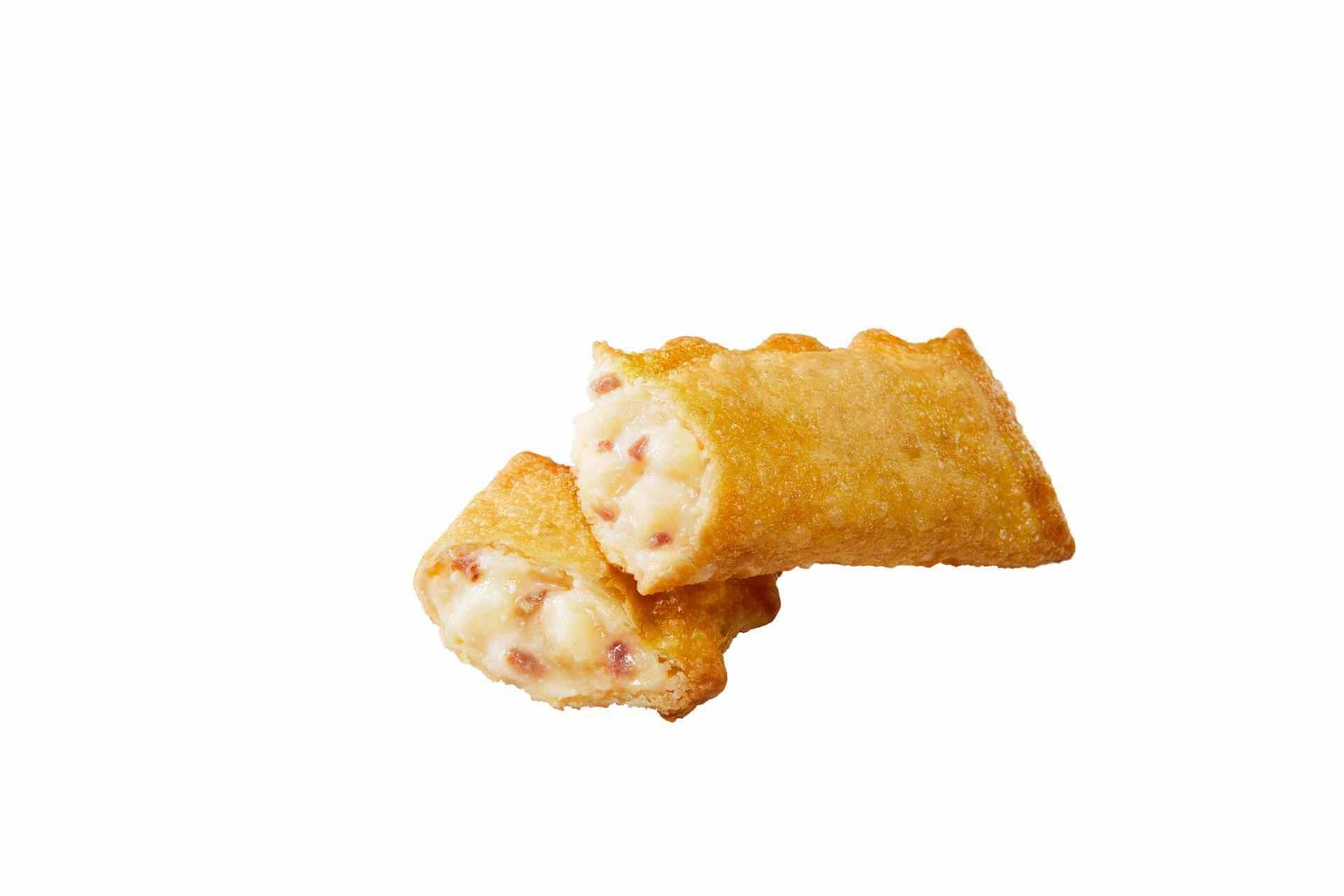 今度は「パイセンズ」!?マクドナルドで大好評の「ベーコンポテトパイセンズ」が期間限定発売! gourmet200326_mcdonald_3