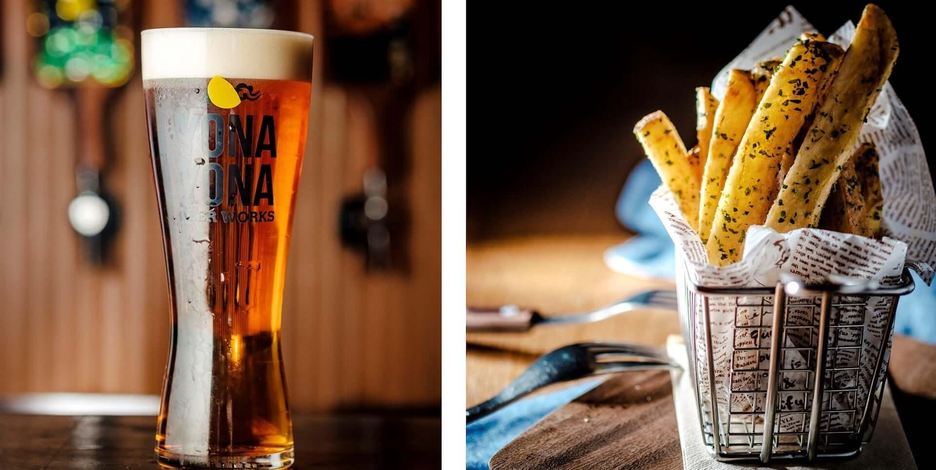 『水曜日のネコ』や『インドの青鬼』が期間限定で貰える!よなよなエール公式ビアレストランでテイクアウト販売が開始 gourmet200326_yonayona_beerworks_4-1920x964