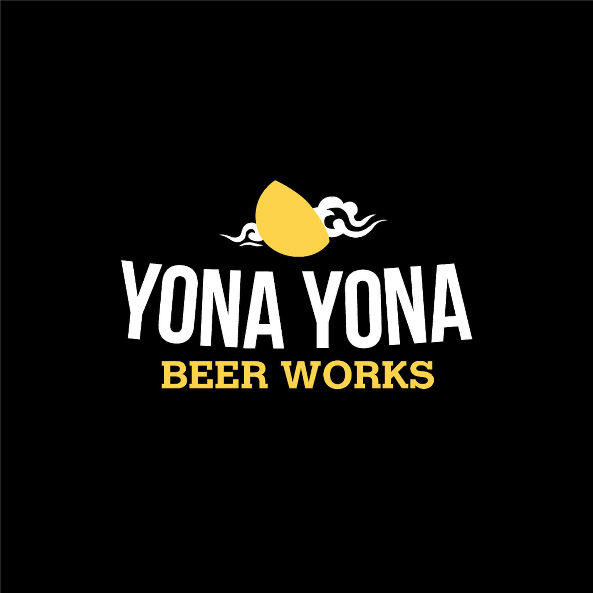 『水曜日のネコ』や『インドの青鬼』が期間限定で貰える!よなよなエール公式ビアレストランでテイクアウト販売が開始 gourmet200326_yonayona_beerworks_3-1920x1920