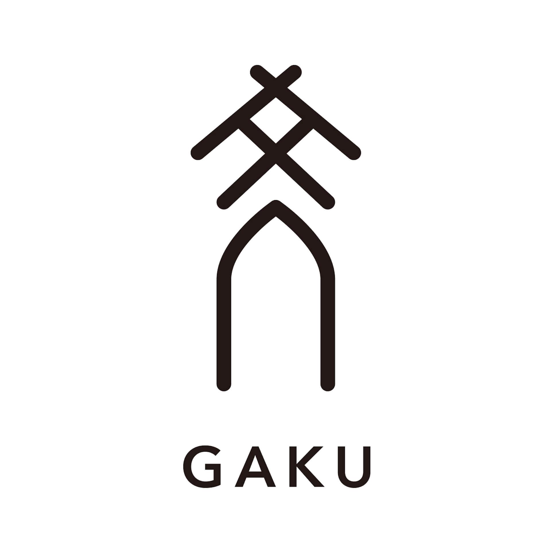 渋谷PARCO「GAKU」でヒップホップの楽曲制作、配信、プロモーションを学べる「Beat, Flow and Promotion」が開講|Daichi Yamamotoら参加 music200327_beatflowpromotion_1