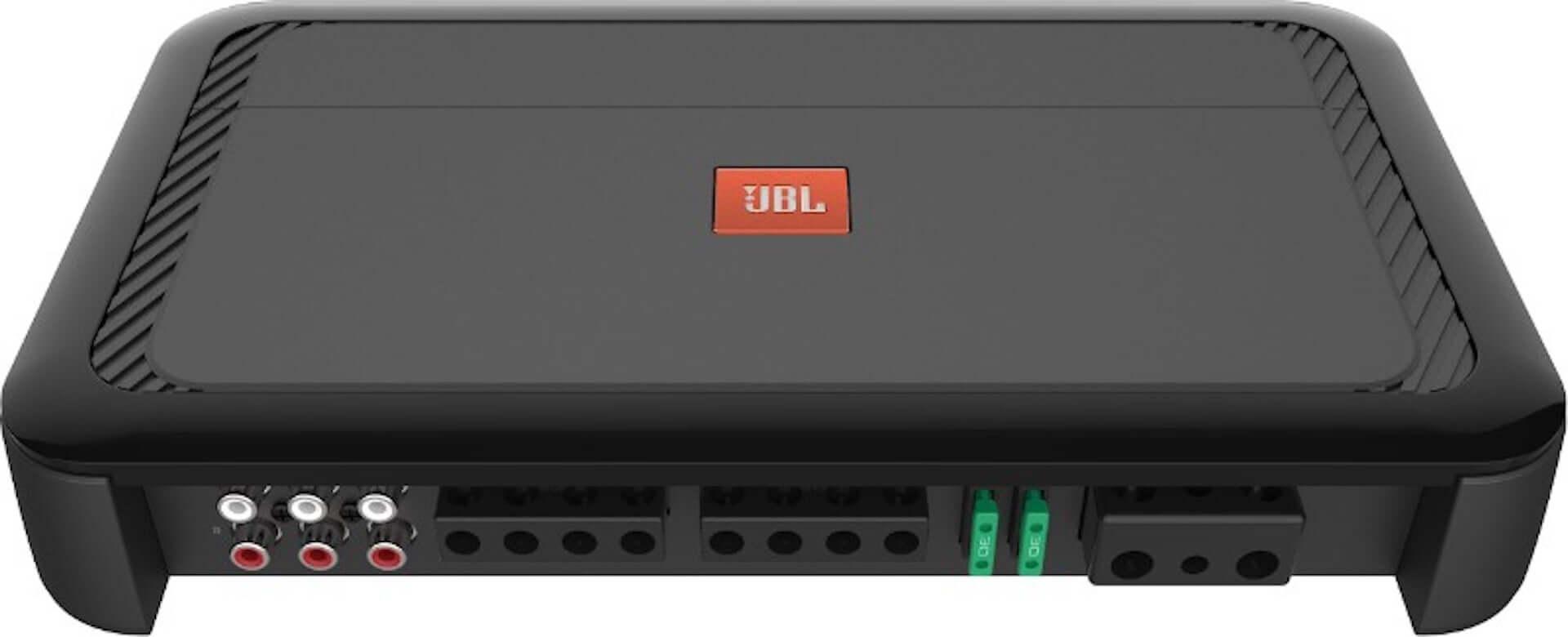 JBLのモバイルアンプでカーオーディオを手軽にアップグレード!「CLUB」シリーズから新モデルが発売決定 tech200327_jbl_club_5-1920x780