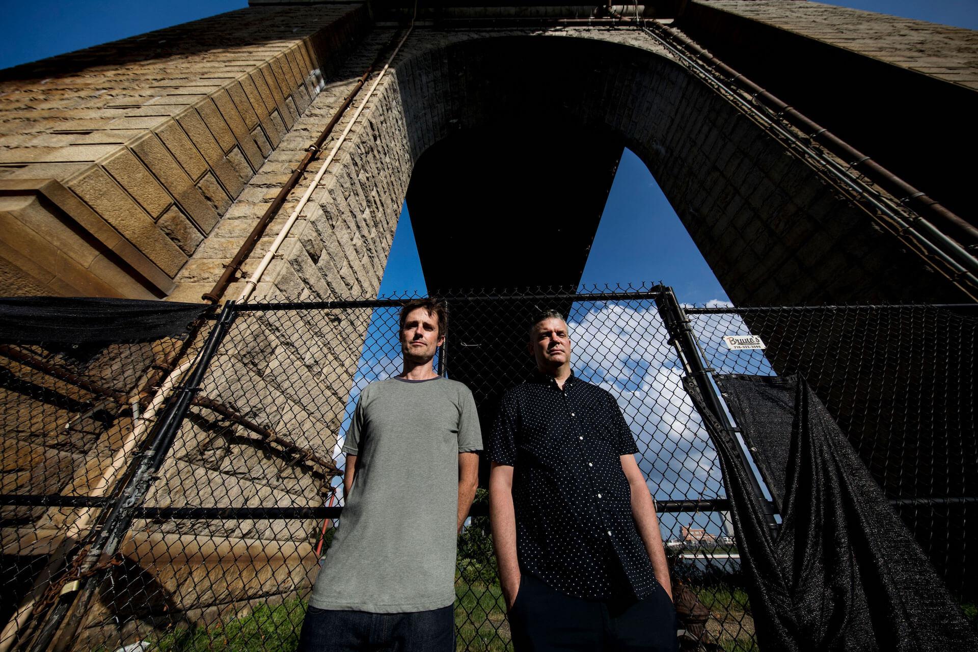 Battlesが『Juice B Crypts』のオンライン・リミックス・プロジェクトをスタート!〈Warp Records〉から賞品も music200330_battlesremix_02