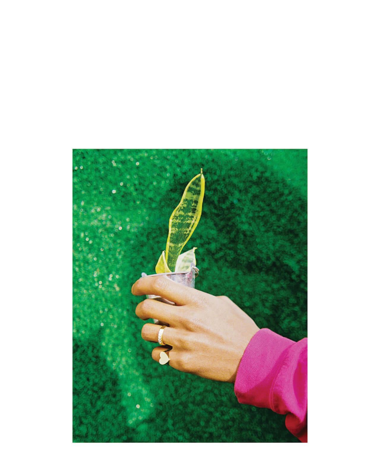 消費者に社会問題を投げかけるジュエリーブランド「Mr.Saturday」がローンチ life-fashion200330-mrsaturday-4-1