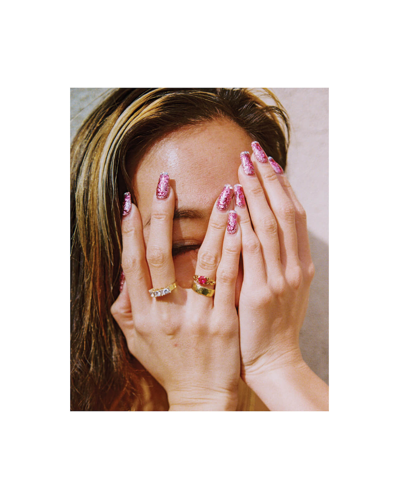 消費者に社会問題を投げかけるジュエリーブランド「Mr.Saturday」がローンチ life-fashion200330-mrsaturday-7-1