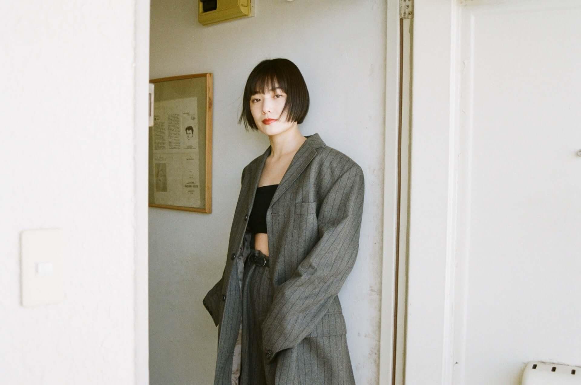 FAKY・Mikako|take life easy by PALLADIUM fashion_palladium_mikako-_01-1920x1273