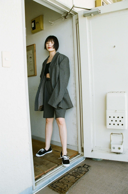 FAKY・Mikako|take life easy by PALLADIUM fashion_palladium_mikako-_02-1920x2896