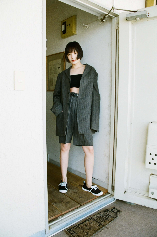 FAKY・Mikako|take life easy by PALLADIUM fashion_palladium_mikako-_03-1920x2896
