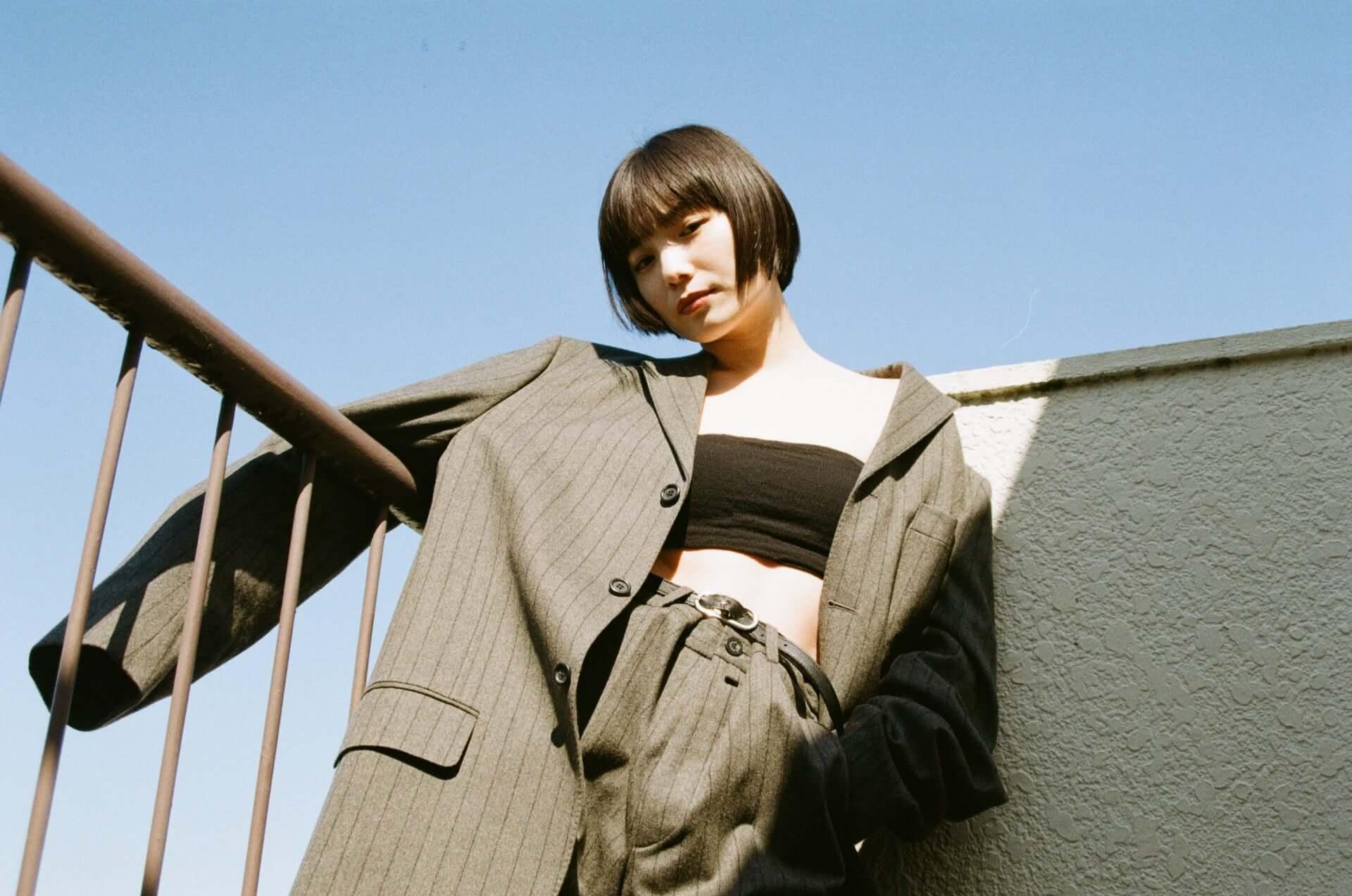 FAKY・Mikako|take life easy by PALLADIUM fashion_palladium_mikako-_05-1920x1273