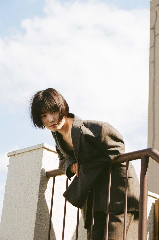 FAKY・Mikako|take life easy by PALLADIUM fashion_palladium_mikako-_06-1920x2896