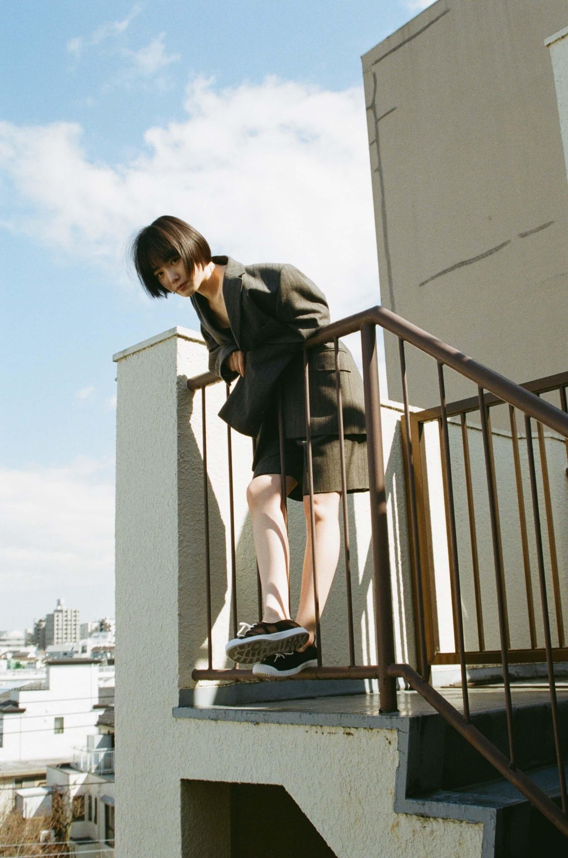 FAKY・Mikako|take life easy by PALLADIUM fashion_palladium_mikako-_07-1920x2896