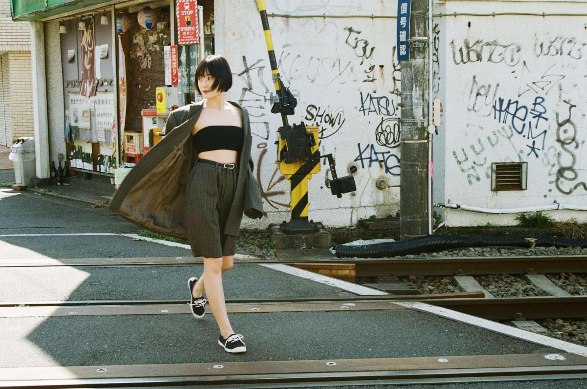 FAKY・Mikako|take life easy by PALLADIUM fashion_palladium_mikako-_08-1920x1273