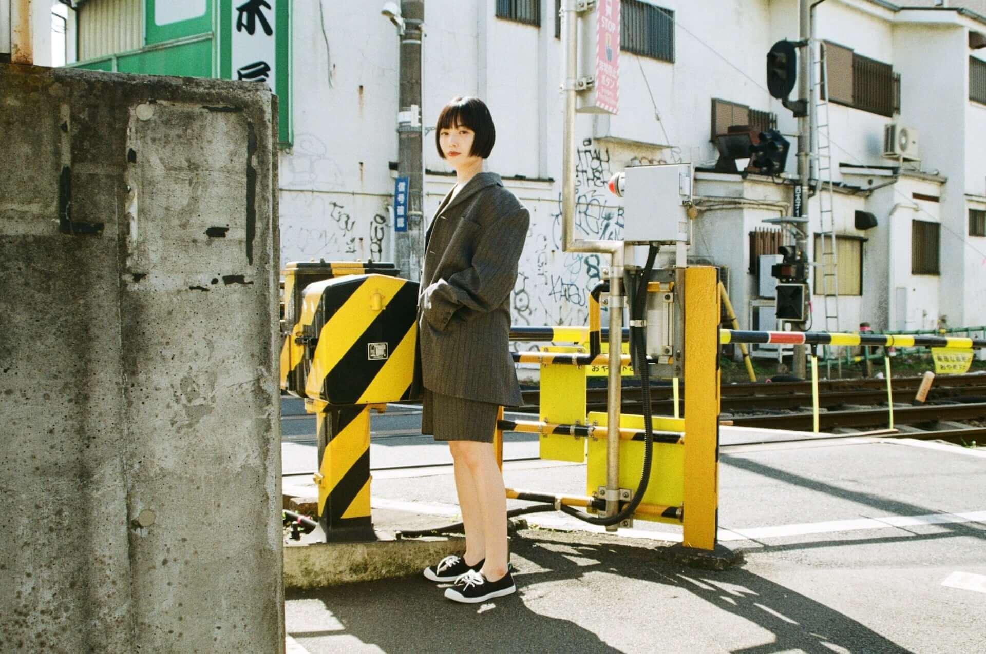 FAKY・Mikako|take life easy by PALLADIUM fashion_palladium_mikako-_09-1920x1275