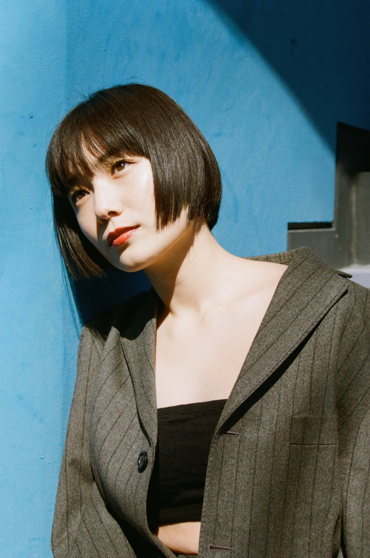FAKY・Mikako|take life easy by PALLADIUM fashion_palladium_mikako-_10-1920x2896