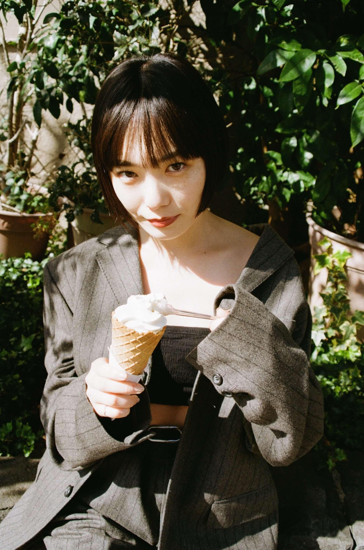 FAKY・Mikako|take life easy by PALLADIUM fashion_palladium_mikako-_13-1920x2896