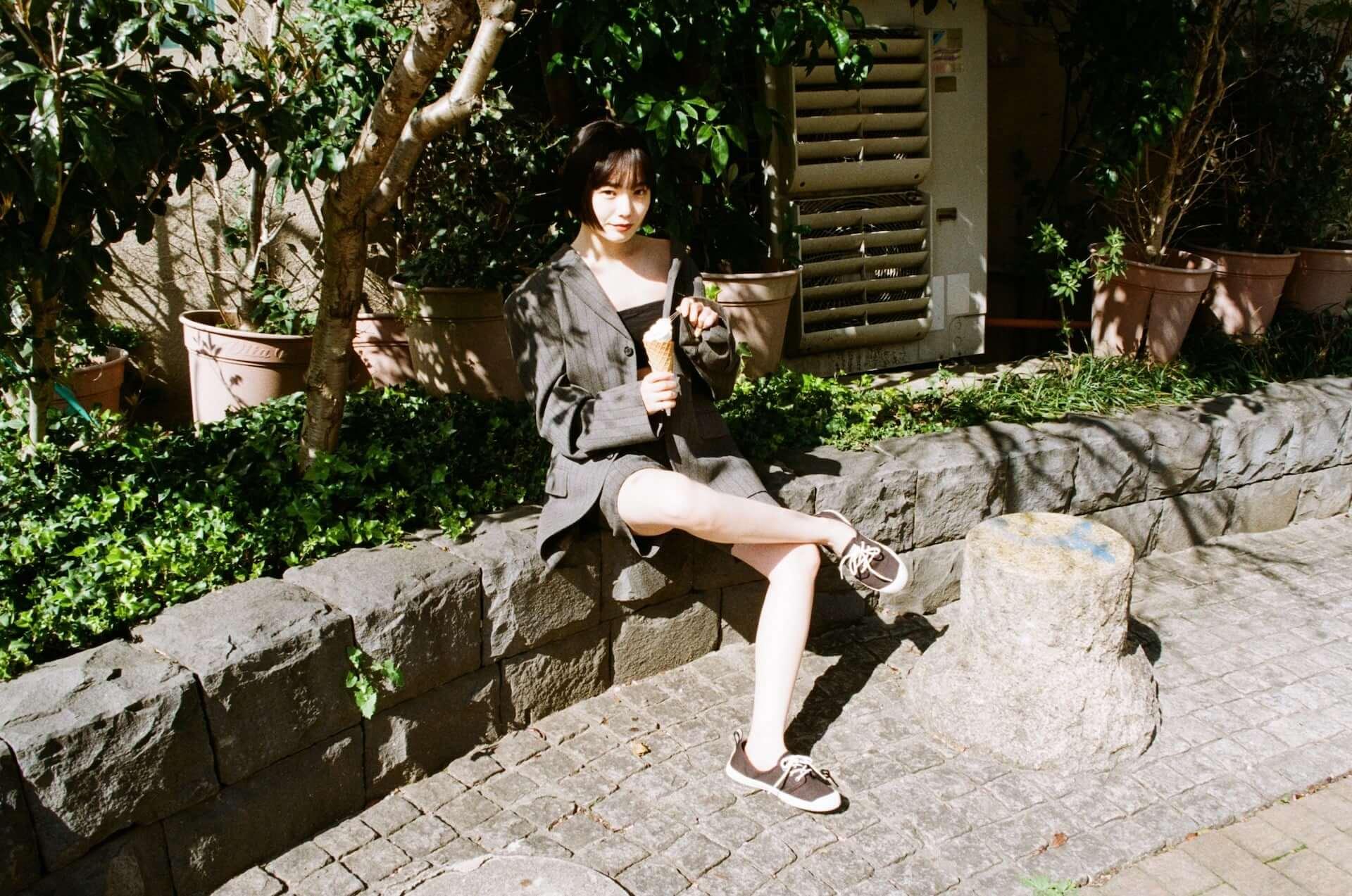 FAKY・Mikako|take life easy by PALLADIUM fashion_palladium_mikako-_15-1920x1273