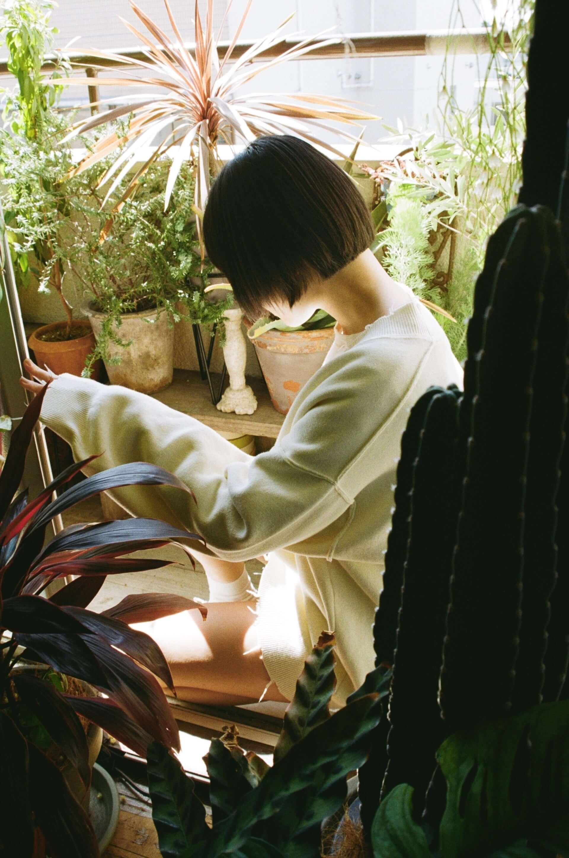 FAKY・Mikako|take life easy by PALLADIUM fashion_palladium_mikako-_18-1920x2896