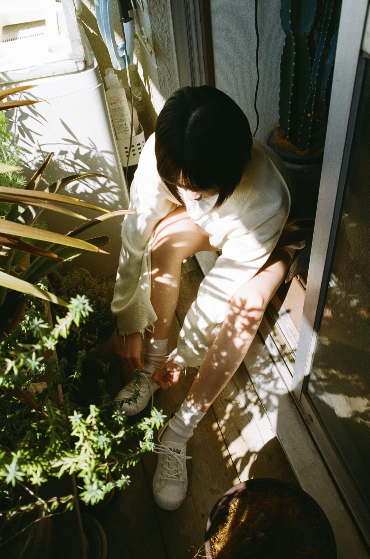 FAKY・Mikako|take life easy by PALLADIUM fashion_palladium_mikako-_19-1920x2896