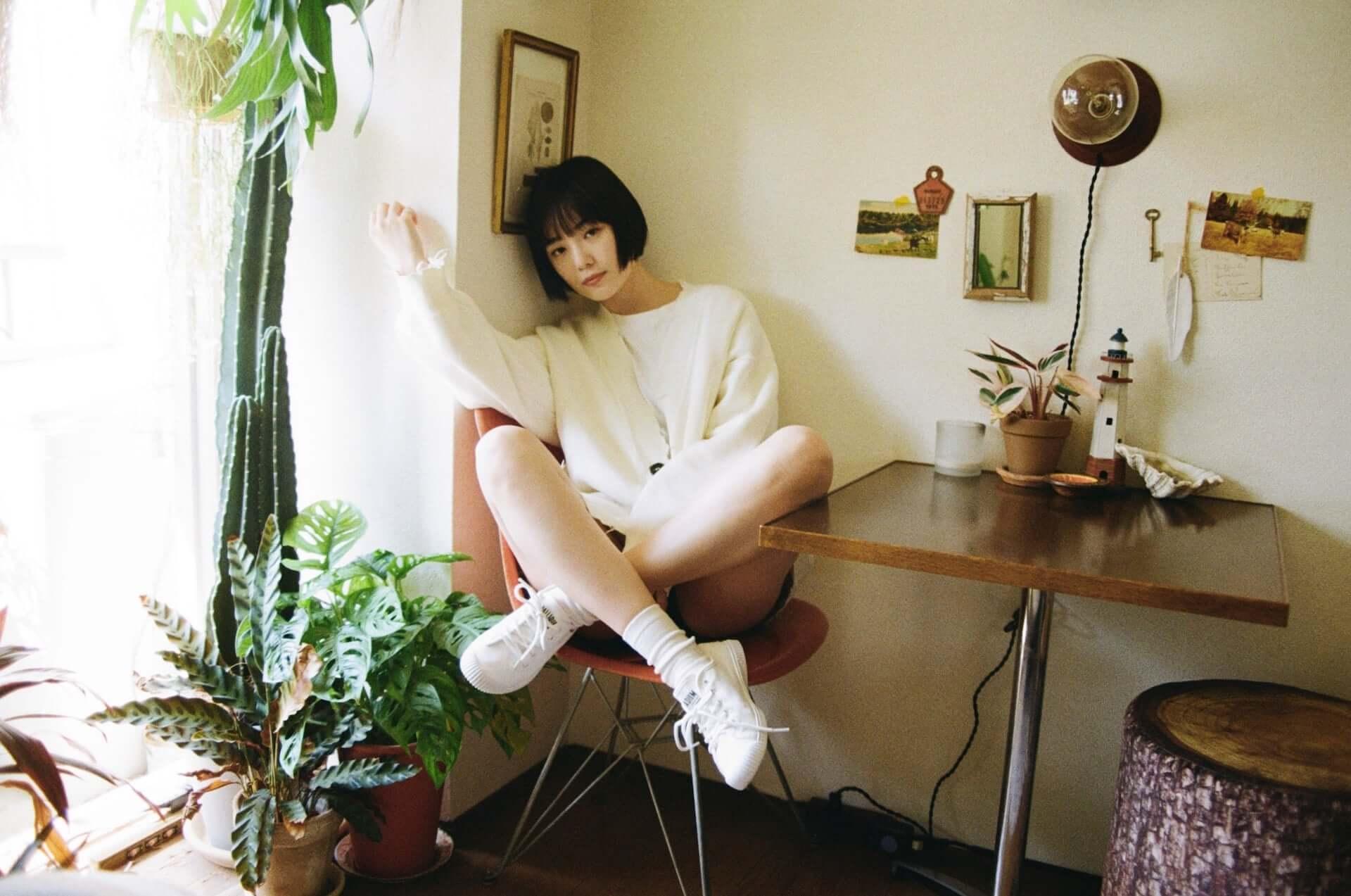 FAKY・Mikako|take life easy by PALLADIUM fashion_palladium_mikako-_21-1920x1273