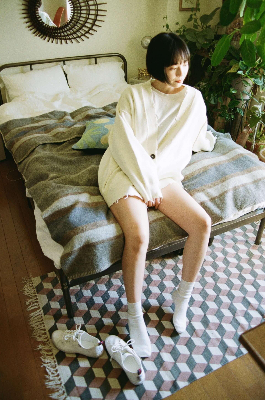 FAKY・Mikako|take life easy by PALLADIUM fashion_palladium_mikako-_22-1920x2896