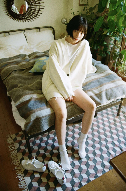 FAKY・Mikako|take life easy by PALLADIUM fashion_palladium_mikako-_23-1920x2896