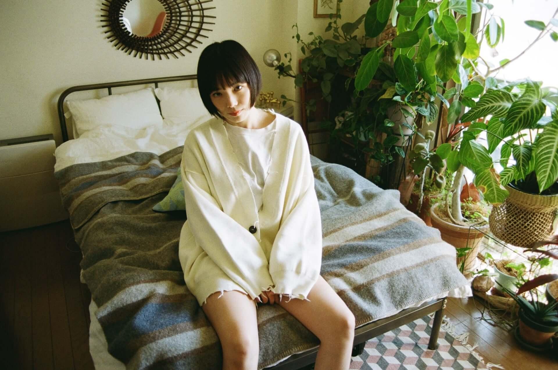 FAKY・Mikako|take life easy by PALLADIUM fashion_palladium_mikako-_24-1920x1273