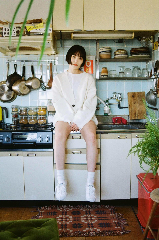 FAKY・Mikako|take life easy by PALLADIUM fashion_palladium_mikako-_26-1920x2896
