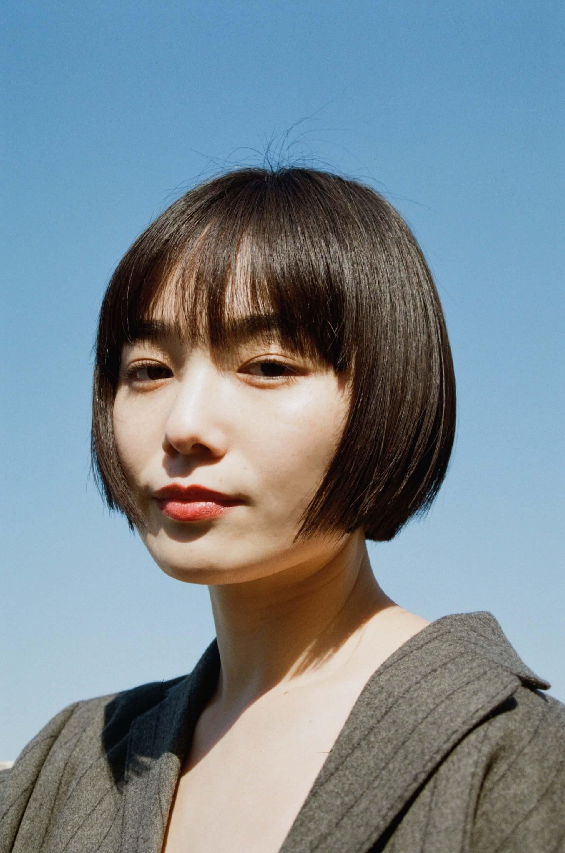 FAKY・Mikako|take life easy by PALLADIUM fashion_palladium_mikako-_29-1920x2896