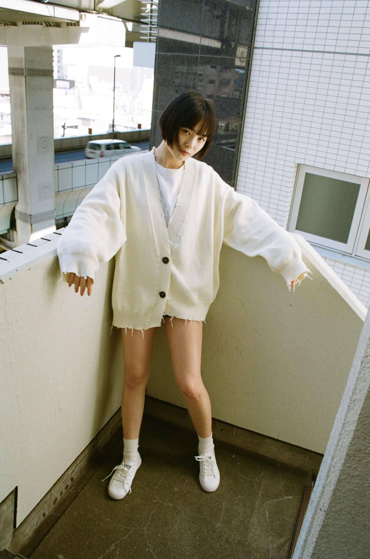 FAKY・Mikako|take life easy by PALLADIUM fashion_palladium_mikako-_main_sp-1920x2896