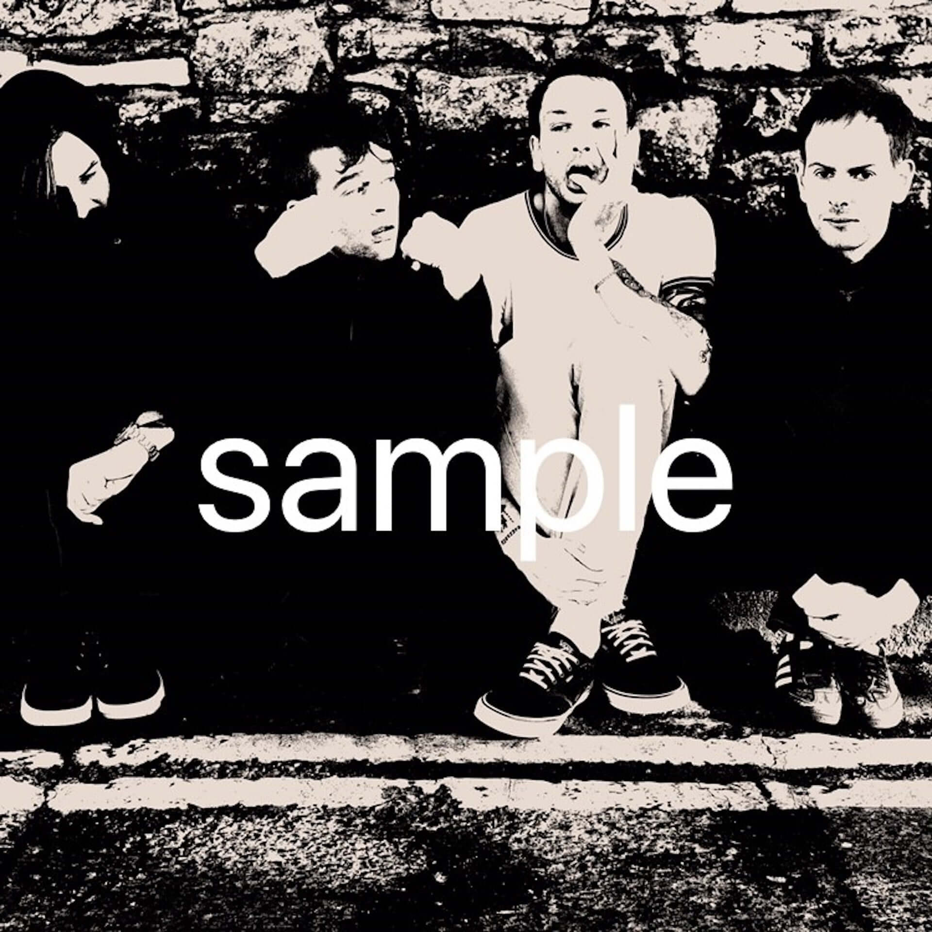 The 1975の新アルバムが発売延期に|専属デザイナーによる日本盤CD特典が決定 music200331_the_1975_3-1920x1920