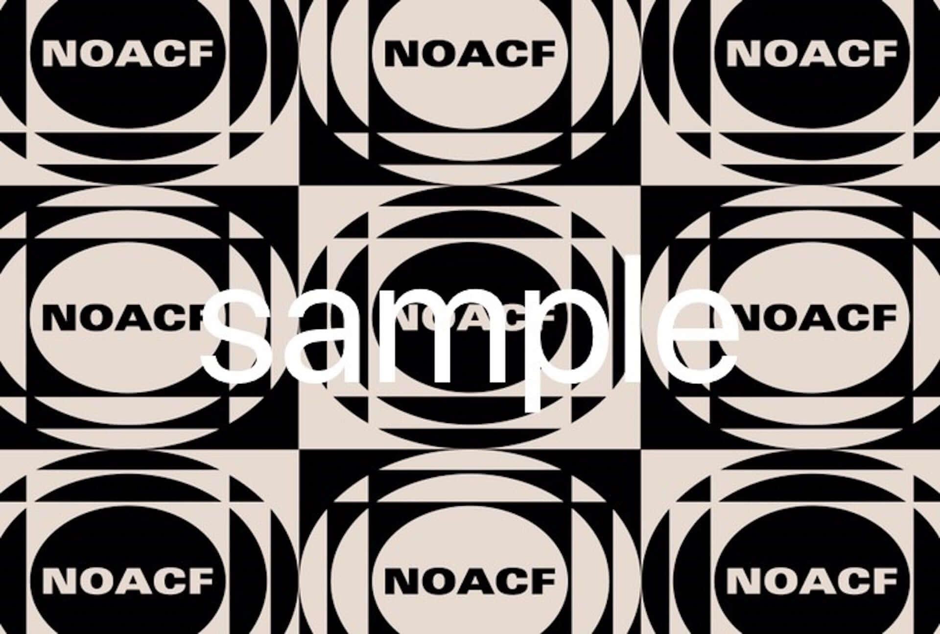 The 1975の新アルバムが発売延期に|専属デザイナーによる日本盤CD特典が決定 music200331_the_1975_6-1920x1295