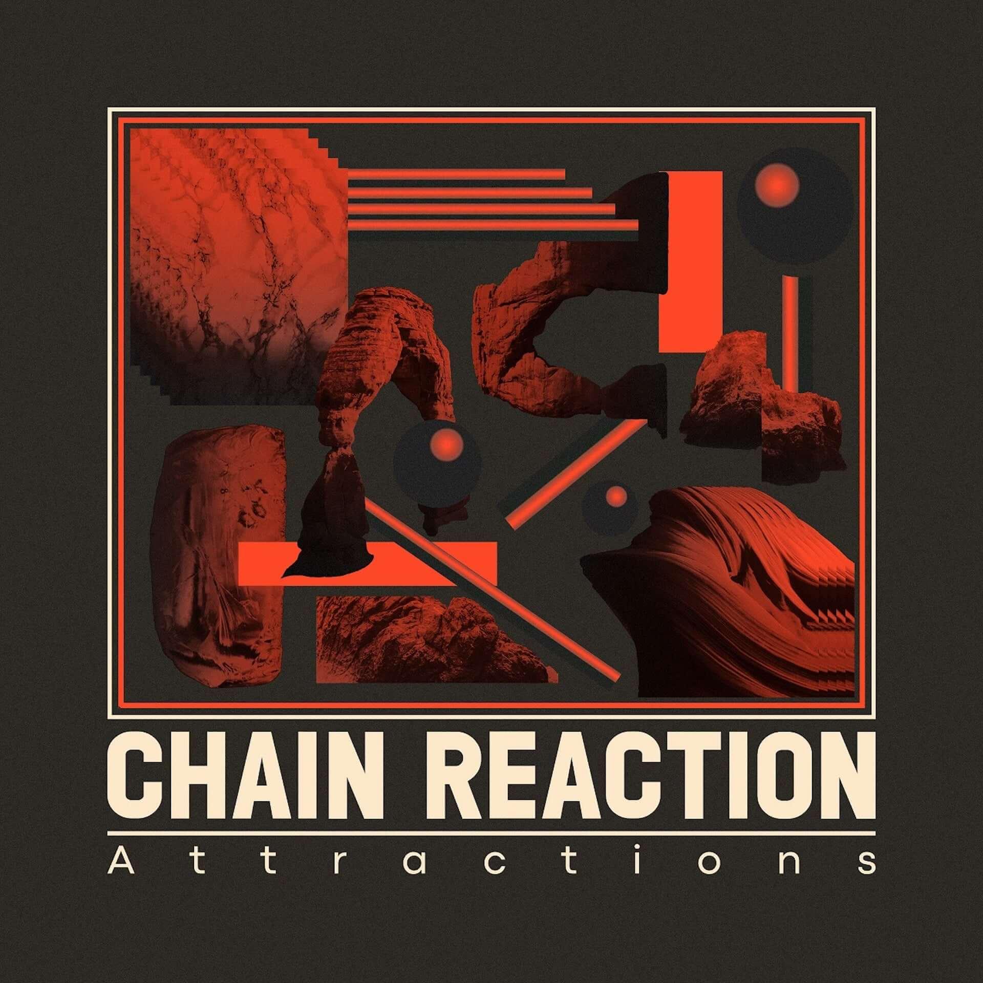 Attractions、9カ月振りの新曲「Chain Reaction」MVのティザー映像が公開 music200331_-attractions_3-1920x1920