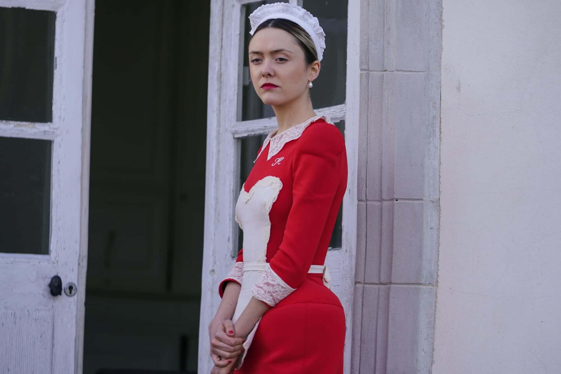 オンライン映画祭<MyFFF>が短編59作品を無料配信!カトリーヌ・ドヌーヴ出演『美味しい美女』などフランス映画多数 film200401_myfff_1-1920x1281