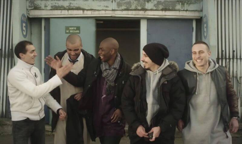 オンライン映画祭<MyFFF>が短編59作品を無料配信!カトリーヌ・ドヌーヴ出演『美味しい美女』などフランス映画多数 film200401_myfff_3