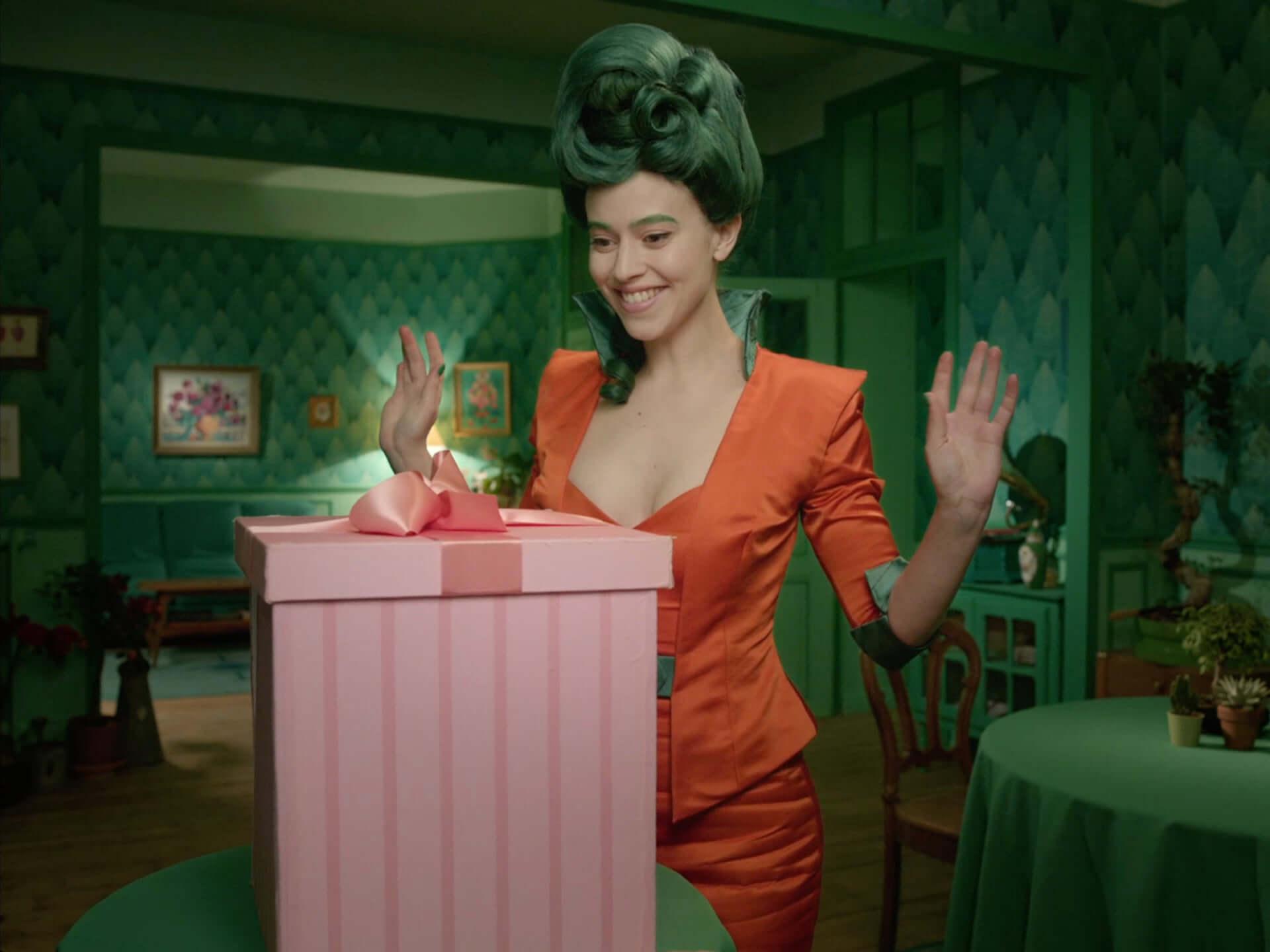 オンライン映画祭<MyFFF>が短編59作品を無料配信!カトリーヌ・ドヌーヴ出演『美味しい美女』などフランス映画多数 film200401_myfff_4-1920x1440