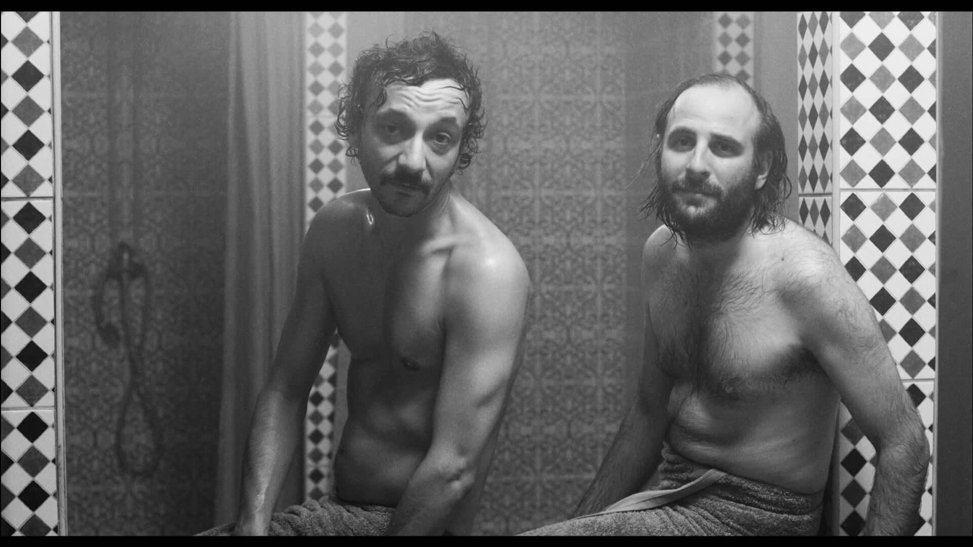 オンライン映画祭<MyFFF>が短編59作品を無料配信!カトリーヌ・ドヌーヴ出演『美味しい美女』などフランス映画多数 film200401_myfff_5-1920x1080