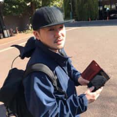 小林勝行+曽我部恵一+鬼