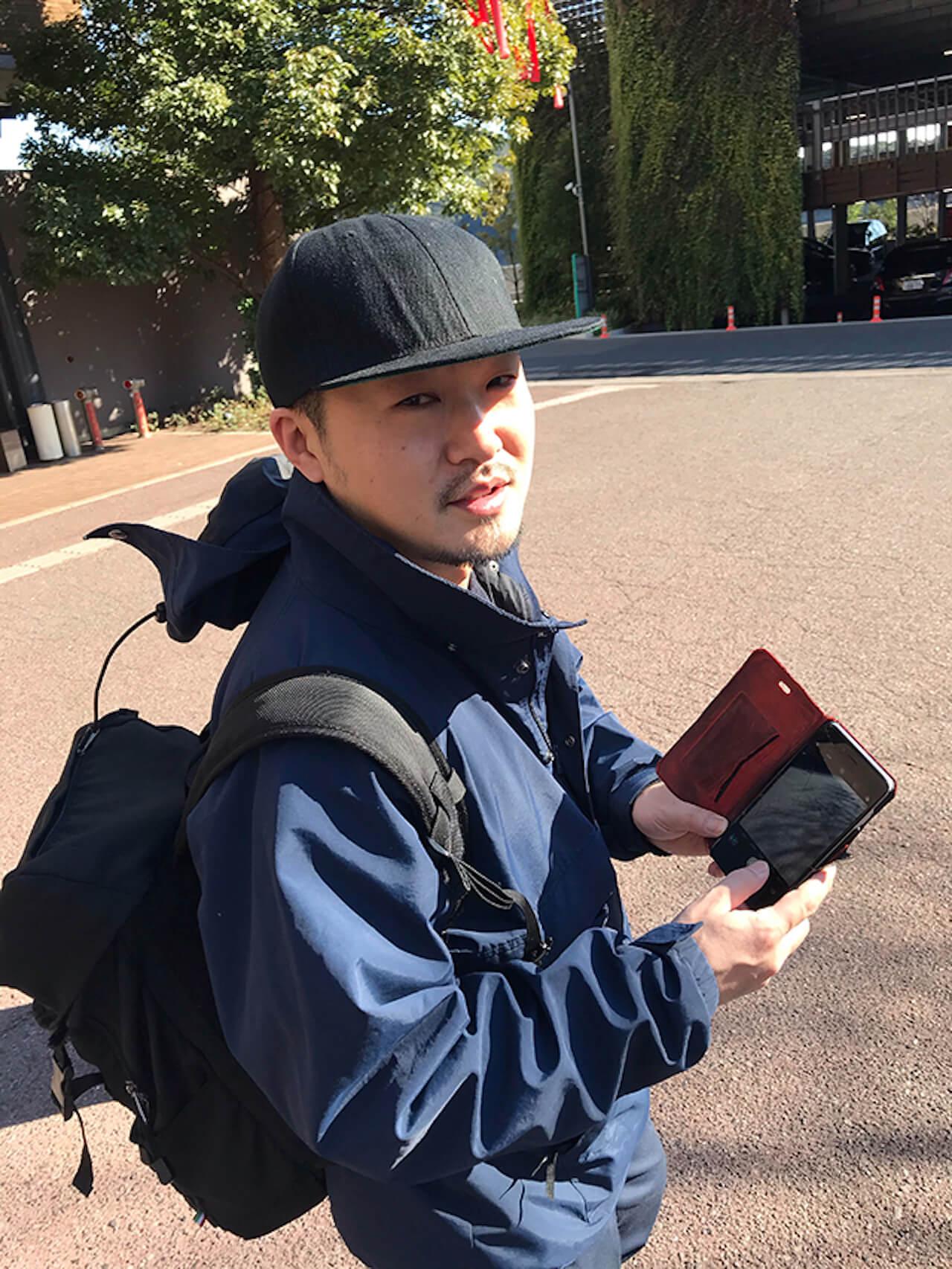 小林勝行、曽我部恵一、鬼の3マン<詩情の人>振替公演が7月14日に開催決定 music200401-shijounohito-1